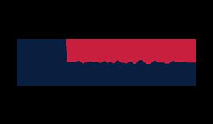 American-Whirlpool-logo