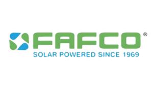 fafco-logo