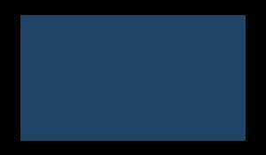 viking-pools-logo
